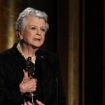 Un Oscar para Angela Lansbury