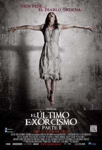 el-ultimo-exorcismo-2