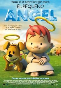 el_pequeño_angel