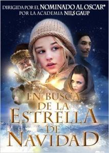 en_busca_de_la_estrella