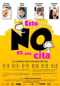 esto_no_es_una_cita