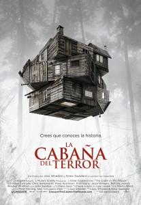 la_cabaña_del_terror