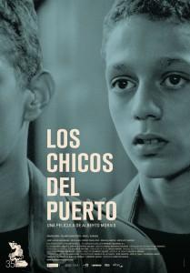 los_chicos_del_puerto