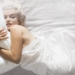 Chanel 'resucita' a Marilyn Monroe