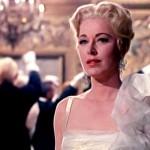 Fallece Eleanor Parker, la baronesa de 'Sonrisas y Lágrimas'