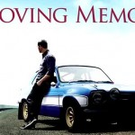 Universal Pictures rinde homenaje a Paul Walker