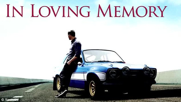 Paul_walker_in_loving_memory
