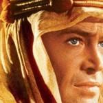 Muere Peter O'Toole, los ojos azules del Hollywood clásico