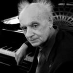 Fallece Wojciech Kilar, el compositor fetiche de Polanski