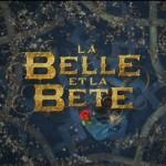 'La Bella y la Bestia' en carne y hueso