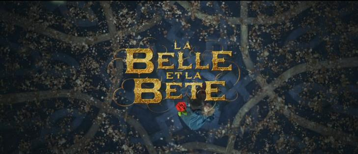 belle_Et_bete