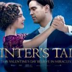 Un 'Cuento de Invierno' protagonizado por Colin Farrell