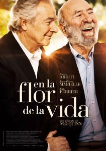 en_la_flor_de_la_vida