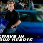 Muere Paul Walker, protagonista de la saga 'Fast & Furious'
