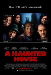 haunted-house-poster