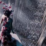 'Jupiter Ascending' lo nuevo de los Wachowski