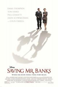 Al_encuentro_de_Mr_Banks