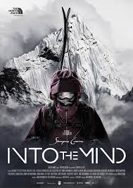 INTO_THE MIND