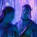 Sam Worthington y Zoe Saldana rodarán otras tres películas de 'AVATAR'