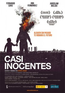 casi_inocentes