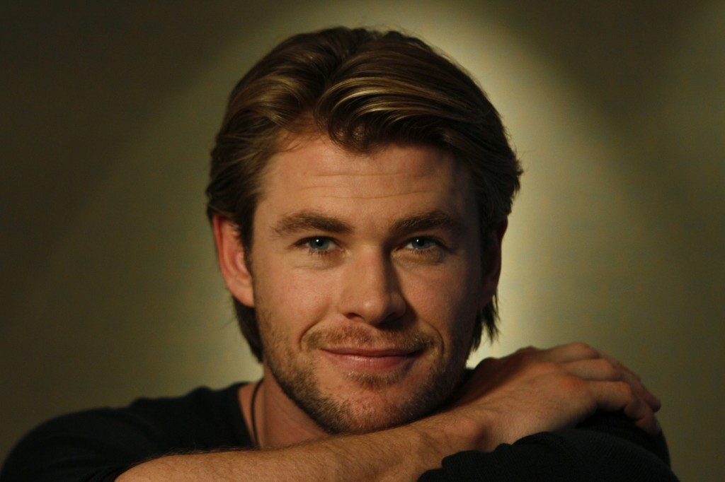la–et–chrishemsworth