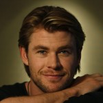 Chris Hemsworth anunciará los candidatos a los Oscar