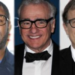 Cinco directores optarán al Directors Guild Awards 2014