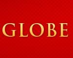 'American Hustle', el éxito de los Globos de Oro