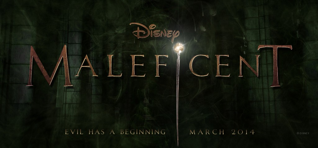 maleficent_titlebanner