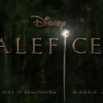 Nuevo trailer de 'Maleficent'