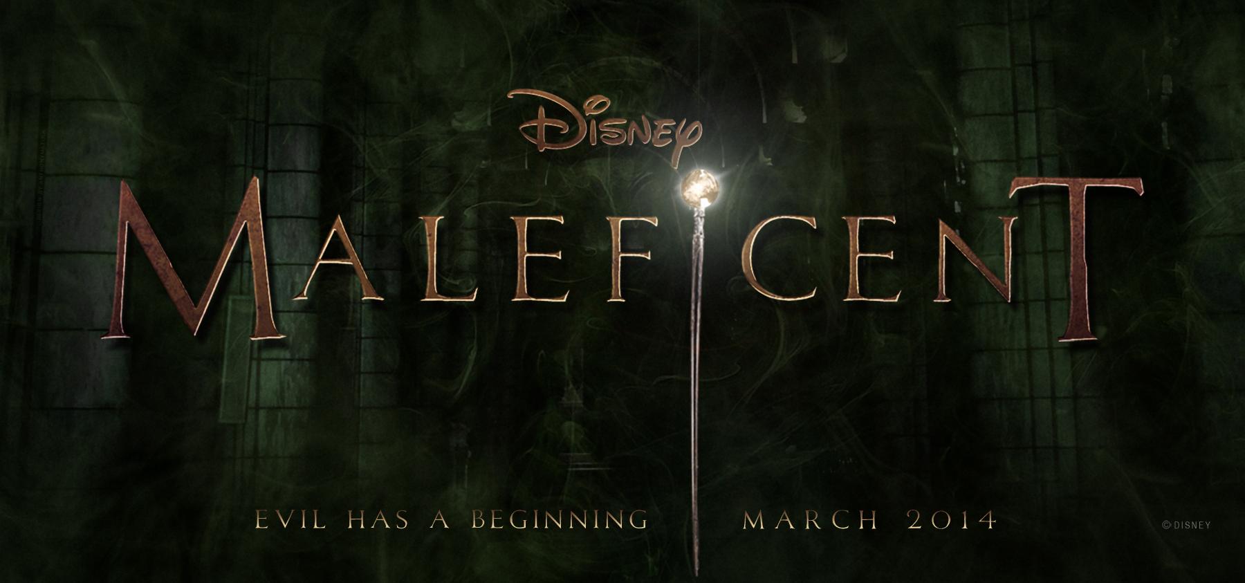 Nuevo Trailer De Maleficent Angelina Jolie Es Malefica