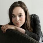 Ellen Page cuenta al mundo que es lesbiana