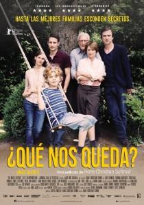 FINALcmyk-poster-¿Qué-nos-queda-1