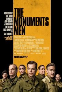 Monuments_Men-