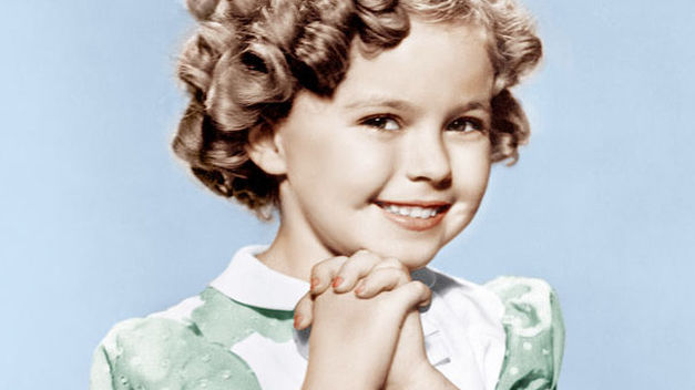 Shirley-Temple_