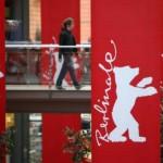 La Berlinale despliega su alfombra
