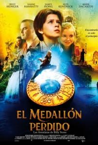 el_medallon_perdido_