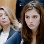 Michael Winterbotton se fija en el caso de Amanda Knox
