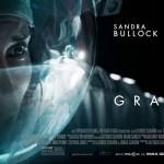 'Gravity' se consagra en los BAFTA