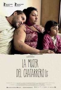 la_mujer_del_chatarrero_