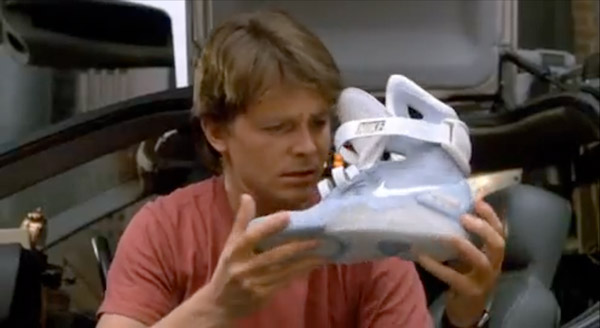 marty_mcfly_zapatillas