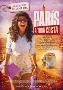 paris_a_toda_costa