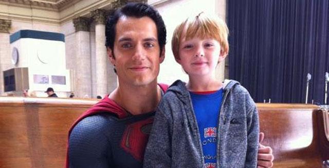superman_niños
