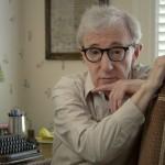 La hija adoptiva de Woody Allen le acusa de abusos sexuales
