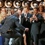 Académicos de Hollywood confirman que votaron por '12 años de esclavitud' sin verla