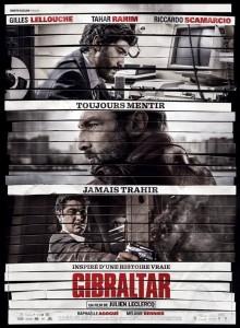 GIBRALTAR-THE-INFORMANT-Poster