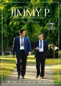 Jimmy-P.