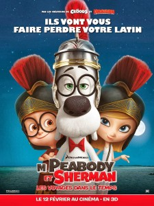 Mr_Peabody__Sherman_New_Poster_International_d_JPosters