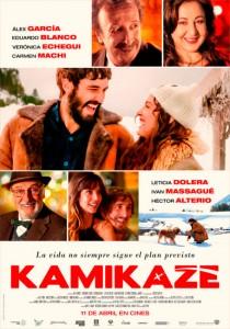 kamikaze-poster2-b