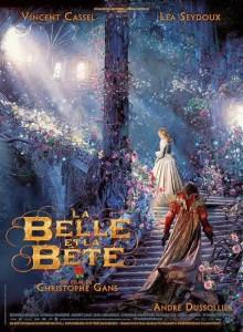 la_bella_la_bestia
